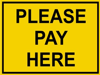 please-pay-here.jpg