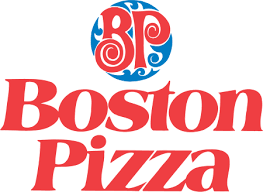 Boston_Pizza.png