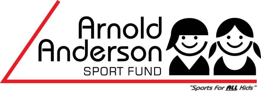 Arnold Anderson Sports Fund