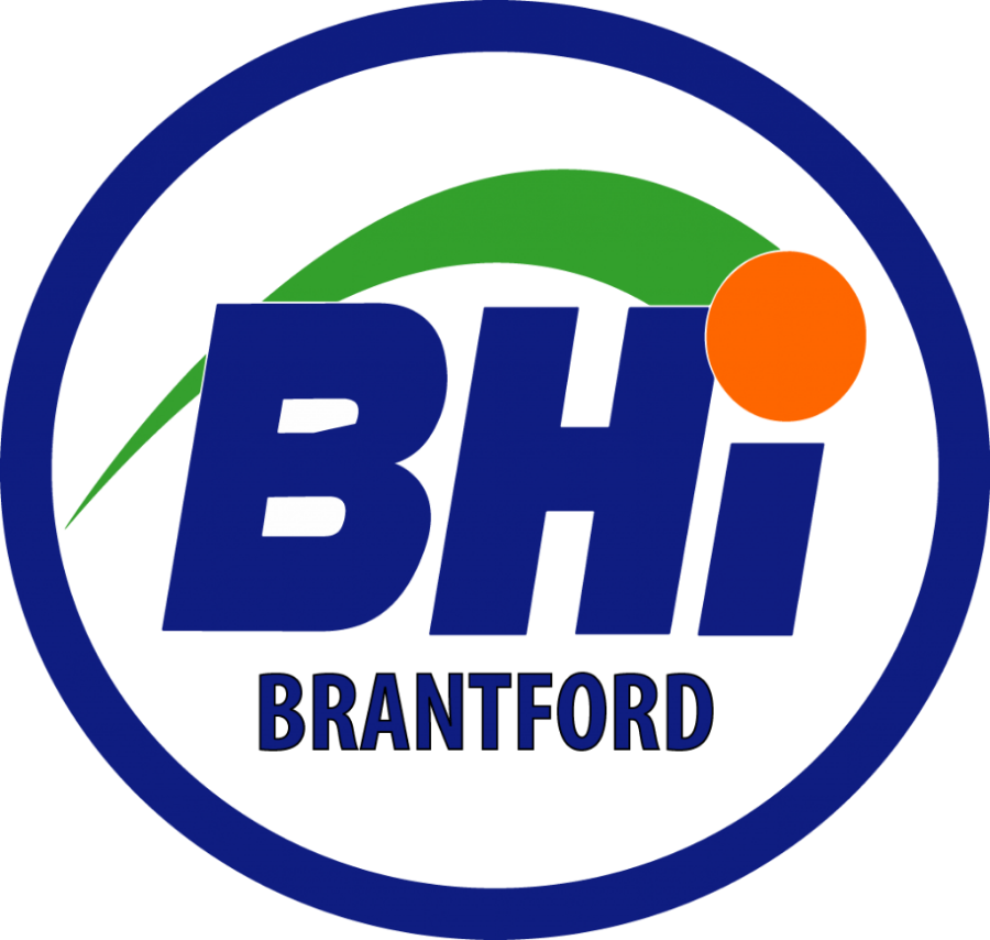 BHi Brantford - Community Partner
