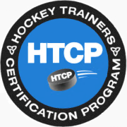 HTCP - Level 1 Trainer Certification/Recertification