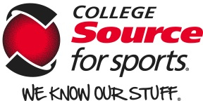 College Source For Sports - Sponsor of PeeWee  Hawks