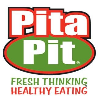Pita Pit - Player of the Game
