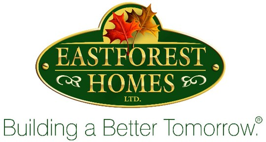 Eastforest Homes Ltd. 519-742-2846