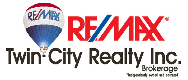 ReMax Twin City Realty