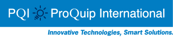 ProQuip International Canada