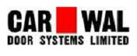 CARWAL Door Systems Limited