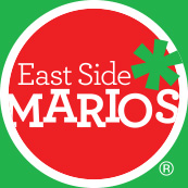 east_side_marios_logo.jpg